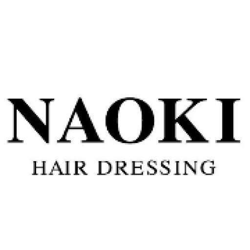 NAOKI Hair Dressing
